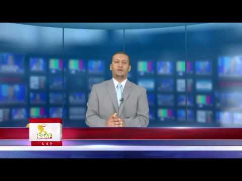 ESAT DC Daily News 24 April 2013