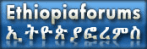 Ethiopiaforums.com
