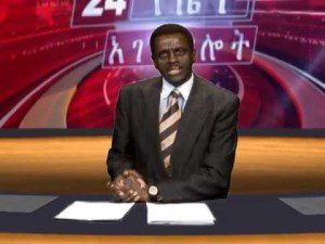 ESAT Daily News April 30, 2013 Amsterdam