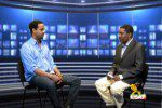ESAT Interview With Abdulahi Hussen who leaked secret videos  May 2013
