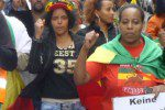 ESAT News Daily Amsterdam May  15, 2013