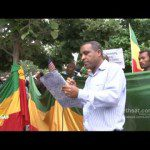 ESAT Daily News DC 20 May 2013