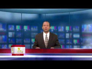 ESAT Daily News DC 21 May 2013