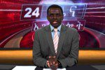 ESAT News Amsterdam May 20, 2013 Ethiopia