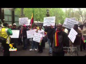ESAT DC Daily  April 30, 2013