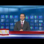 ESAT Daily News DC 29, 2013