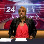 ESAT Daily Ethiopian News May  02, 2013 Amsterdam