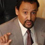 Ethiopia Arrests Tax Minister and 11 Others Over Corruption
