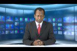 ESAT Daily News DC  June 04, 2013