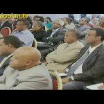 ETV News in Amharic – June 25, 2013