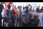 ESAT DC Daily News 10 June 2013