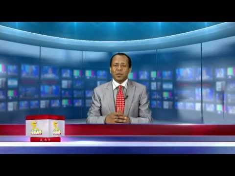 ESAT DC Daily News 13 June 2013