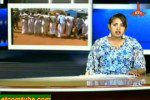 ETV Ethiopian NEWS in Amharic – Tuesday, June 11, 2013