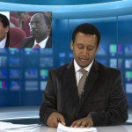 ESAT Daily News DC 26 June 2013
