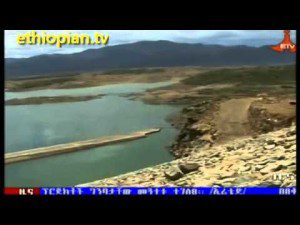 ETV News in Amharic – Wednesday, June 26, 2013