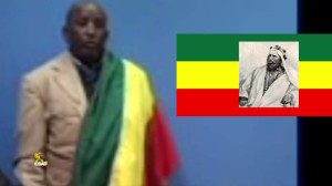ESAT Daily News DC 28 June 2013