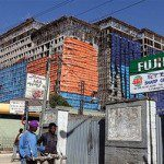 In spite of rapid growth, corruption keeps Ethiopia mired in poverty
