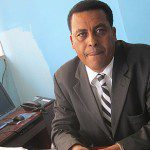 """""""No Force Could Stop Nile Dam Project"""", Says Ethiopia"""