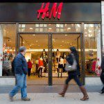 Popular Swedish Retailer H&M Looks to Source Clothing From Ethiopia