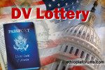 dv-lottery-us