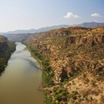 Water Wars: Egyptians Condemn Ethiopia's Nile Dam Project