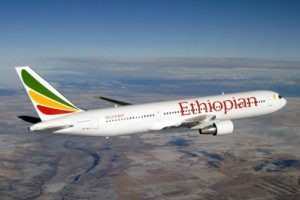 Ethiopian Airlines to start four weekly flights to Kano, Nigeria: 4th destination in Nigeria