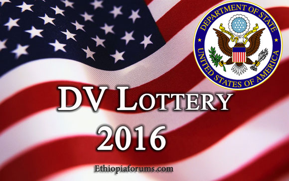 dv-lottery-2016-registration