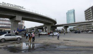 IMF: Ethiopia Needs to Implement Structural Reforms to Sustain Growth