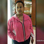 Family and Police Puzzle Over Ethiopian Mom who Disappeared in Texas