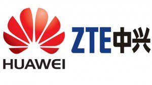 Ethiopian govt threatens to cancel ZTE contract – report