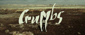 CRUMBS, a surreal post-apocalyptic film from Ethiopia