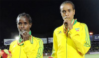 Africa Junior Athletics Championships: Nigeria clinches title, host Ethiopia …