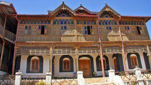 Harar unchanged: Inside Ethiopia's timeless city of mosques