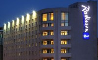 Nation Starts Hotel Star Rating in Addis Ababa
