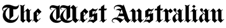 Ethiopia inspiration for Bikila derby tilt