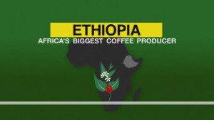 Ethiopia – A Land Where Coffee Meets Tradition – CNN