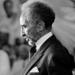 Lens   Chester Higgins's Homage to Ethiopia – New York Times (blog)