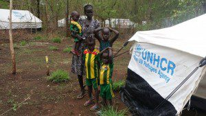 South Sudanese refugees moved from flood-prone camp in Ethiopia – UNHCR (press release)