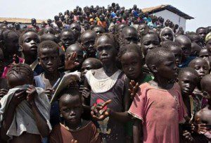Ethiopia: UNHCR launches relocation of South Sudanese refugees – Sudan Tribune