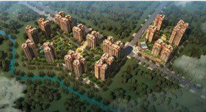 "Ethiopia: 21-tower development will ""change the face"" of Addis Ababa says … – Nazret.com (blog)"