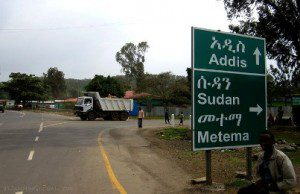 Ethiopia denies land giveaways to Sudan – Sudan Tribune
