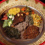 Review: El Cerrito's Taste of Ethiopia definitely worth a visit – San Jose Mercury News