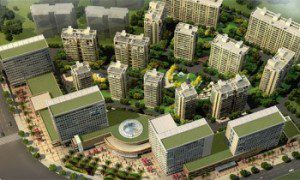 Ethiopia scrambles to meet property demand in booming capital