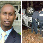 NAACP Wants Investigation Into Ethiopian American Attorney Abe Dabela's Death