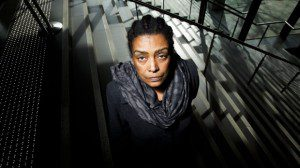 There is no hope for her to survive: Ethiopian woman fears deportation – The Age