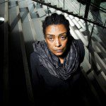 Community rallies around Ethiopian woman facing deportation – Sydney Morning Herald