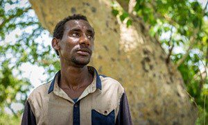 Despite border crackdown in Ethiopia, migrants still risk lives to leave – The Guardian