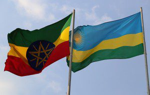 Rwanda And Ethiopia Inventing A New Africa – KT Press (press release) (blog)