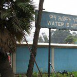 Securing Water Resources in Ethiopia – UConn Today