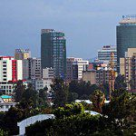 Made in… Ethiopia? Yes, Ethiopia – Huffington Post